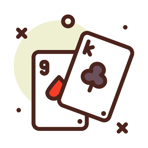 poker siteleri yasal olmayan
